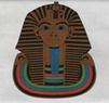 King Tut Restaurant Coupons Philadelphia, PA Deals