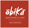 Obika-Midtown Coupons New York, NY Deals