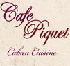 Cafe Piquet Coupons Bellaire, TX Deals