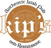 Kips irish Pub Coupons St Louis Park, MN Deals