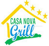 Casa Nova Grill Coupons Newark, NJ Deals