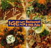 Ige's Restaurant & 19th Puka Coupons Aiea, HI Deals