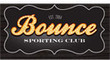 Bounce Sporting Club Coupons New York, NY Deals