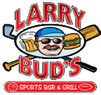 Larry Bud's Sports Bar & Grill Coupons Wichita, KS Deals