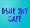 Blue Sky Cafe Coupons Fletcher, NC Deals