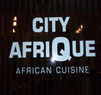 City Afrique Coupons Minneapolis, MN Deals
