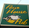 Pour House Coupons Bremerton, WA Deals