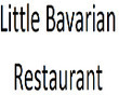 Little Bavarian Restaurant Coupons El Paso, TX Deals
