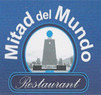 Mitad Del Mundo Coupons Chicago, IL Deals