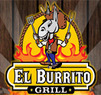 El Burrito Grill Bellflower Coupons Long Beach, CA Deals