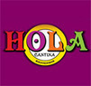 Hola Catina Coupons West Caldwell, NJ Deals