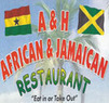 A & H African & Jamaican Restaurant Coupons Lindenwold, NJ Deals