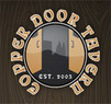 Copper Door Tavern Coupons New York, NY Deals