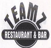 Teamz Restaurant &amp; Bar Coupons Middleburg Heights, OH Deals