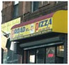 Broad Street Pizza Coupons Philadelphia, PA Deals