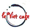 Le Viet Cafe Vietnamese Cuisine Coupons New Orleans, LA Deals