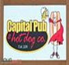 Capitol Pub & Hot Dog Co. Coupons Des Moines, IA Deals