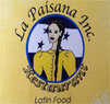 La Paisana Restaurant Coupons Miami, FL Deals