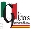 Guido's Pizzeria and Tapas Coupons St Louis, MO Deals