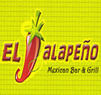 El Jalapeno Mexican Bar and Grill Coupons Mobile, AL Deals