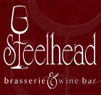 The Steelhead Brasserie & Wine Bar Coupons Pittsburgh, PA Deals