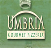 Umbria Pizzeria Coupons Blaine, MN Deals
