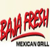 Baja Fresh Coupons Fullerton, CA Deals