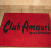 Club Amauri Coupons Youngstown, OH Deals
