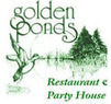 Golden Ponds Restaurant & Party House Coupons Rochester, NY Deals