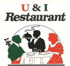 U & I Restaurant Coupons Brooklyn, NY Deals