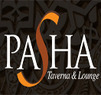 Pasha Taverna & Lounge Coupons Orlando, FL Deals
