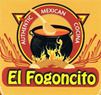 El Fogoncito authentic Mexican Restaurant Coupons Burien, WA Deals