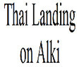 Thai Landing on Alki Coupons Seattle, WA Deals