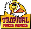 Tropical Picken Chicken Coupons Wake Forest, NC Deals