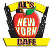 Al's New York Cafe Coupons Costa Mesa, CA Deals