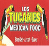 Los Tucanes Mexican Food Coupons Phoenix, AZ Deals