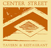 Center Street Tavern Coupons Cramerton, NC Deals