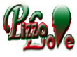 Pizza Love Coupons Houston, TX Deals