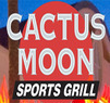 Cactus Moon Sports Bar and Grill Coupons Mesa, AZ Deals