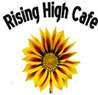 Rising High Cafe Coupons Charleston, SC Deals