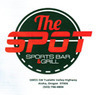 The Spot Sports Bar and Grill Coupons Aloha, OR Deals