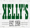Kellys Coupons Long Beach, CA Deals