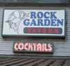 Rock Garden Tavern Coupons Oregon City, OR Deals