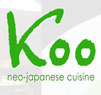 Koo Neo-Asian Bistro Coupons Danbury, CT Deals