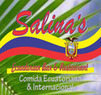 Salina's Ecuadorian Bar & Restaurant Coupons Corona, NY Deals