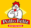 El Pollo Feliz Coupons Thornton, CO Deals