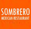 Sombrero Mexican Restaurant Coupons New York, NY Deals
