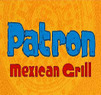 Patron Mexican Grill Coupons New York, NY Deals