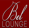 Bel Lounge Coupons Roslindale, MA Deals