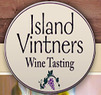 Island Vintners Coupons Bainbridge Island, WA Deals